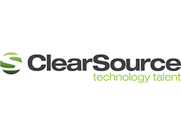 logo clear source