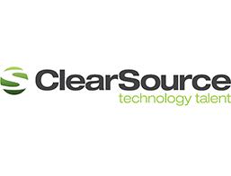 logo clear source