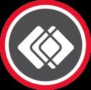 icon concretiser