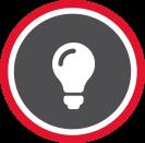 icon ampoule
