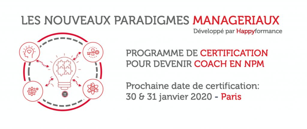 programme de certification